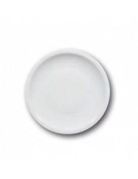 CUILLERE DE TABLE SPOON