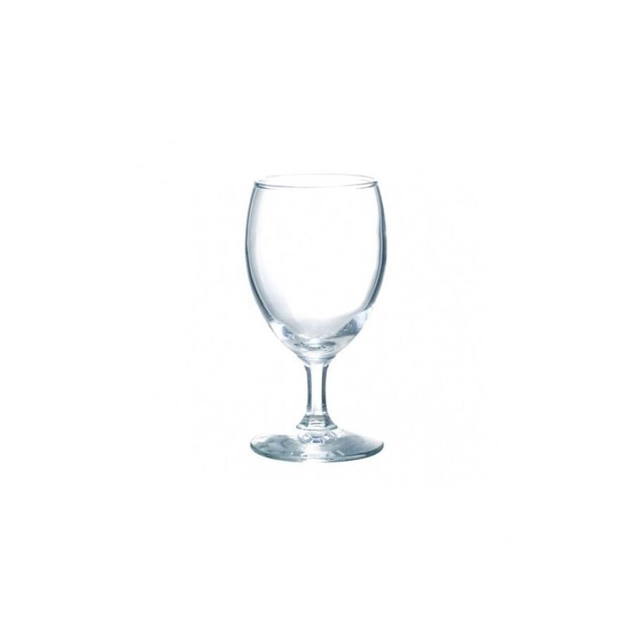 VERRE LONG DRINK